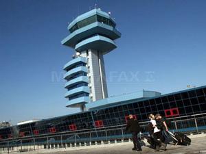 Aeroportul Henri Coandă a fost certificat ca aeroport internaţional