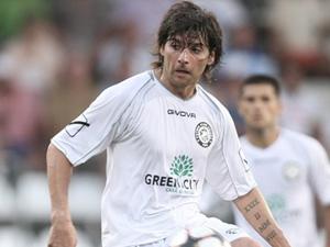 A refuzat Steaua pentru Dinamo?