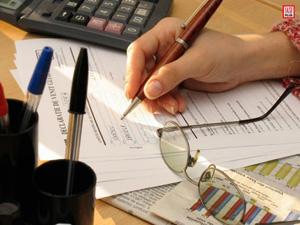 Normele de aplicare a OUG 58/2010 vor fi modificate săptămâna viitoare