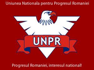 La nivel naţional, UNPR se zbârleşte, la Satu Mare negociază