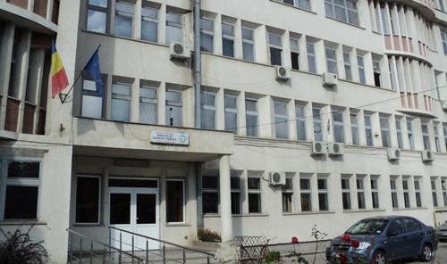"""DSP Satu Mare a amendat Restaurantul """"Romantic"""" cu 6.000 de lei"""
