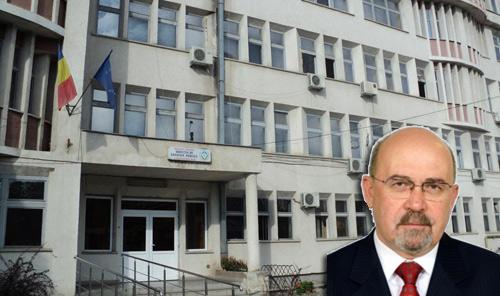 Marko Bela s-a amestecat personal pentru a tranşa şefia DSP Satu Mare