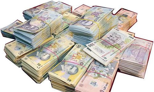 Exemplu de evaziune fiscală cu care se luptă finanţiştii plătiţi cu doi lei