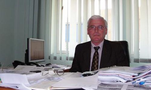"""Crescătorii de bovine din Satu Mare se plâng de """"politica autoritară"""" a directorului APIA Satu Mare"""