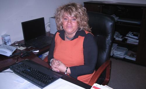 CARITAS primeşte peste 1 milion de lei subvenţie de la stat pentru programele sale sociale