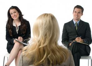 Eşti suficient de pregătit pentru un interviu?