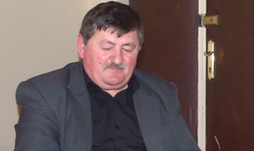 """Eugen Kovacs: """"Dacă instanţa va spune că sunt incompatibil, atunci să se ducă toţi la dracu'"""""""