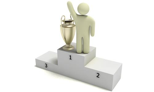 EXCLUSIV ! Clasamentele complete din Topul Firmelor 2010 din judeţul Satu Mare
