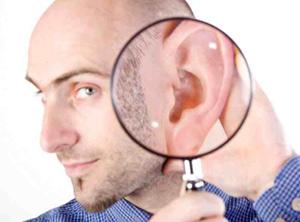 Urechea costa prea multi bani