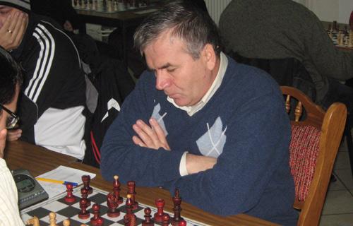 Viessmann Open 2010 – Satu Mare
