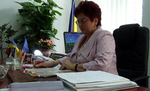 Peste 16.000 de pensionari sătmăreni vor plati CAS de la 1 ianuarie 2011