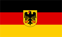 Germania datorează României 19 miliarde de euro