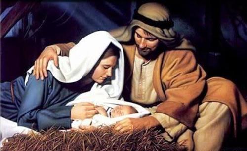 Câteva lucruri despre Crăciun pe care poate nu le ştiaţi