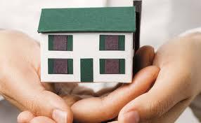 Asigurările obligatorii de locuinţe nu vor mai fi atât de obligatorii