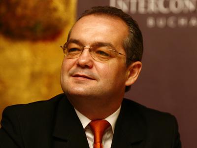 Potrivit primului ministru , în 2011 mai avem nevoie de 5,7 mld euro