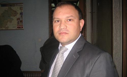 Claudiu Ardelean îi dă replica primarului Dorel Coica