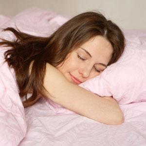 De ce avem nevoie de somn?