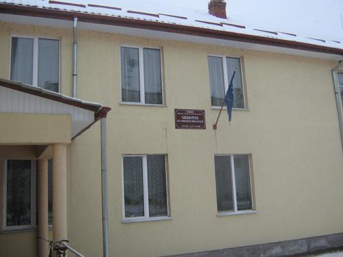 """Personalul grădiniţei din Livada, """"victimă colaterală"""" a pasărilor de responsabilitate"""