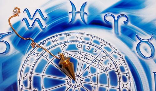 Horoscop săptămânal 13-19 decembrie