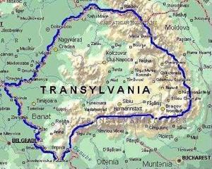 Ratarea spaţiului Schengen poate crea probleme majore în Transilvania