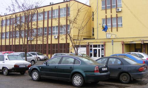 Se caută directori la AJOFM Satu Mare