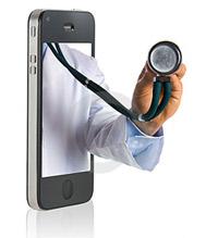 Ce se-tâmplă doctore? – ediţia prin telefon