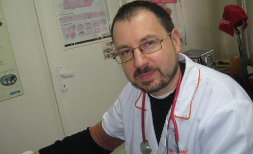Medicii de familie din Satu Mare nu vor semna contractul cu CJAS