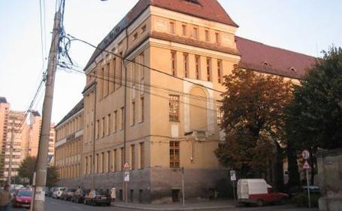 Centenarul celebrat la un liceu de TOP din Satu Mare. Ce evenimente au pregatit elevii si dascalii
