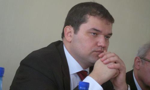 Ministrul Sănătăţii revine la Satu Mare
