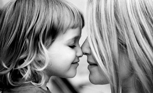 PS:Îmbunătăţeşte comunicarea cu copilul tău