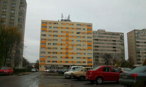 Ultima săptămână pentru depunerea cererilor de reabilitare termică a blocurilor