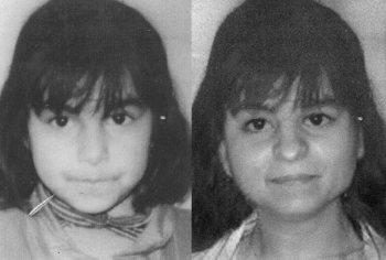Copii dispăruţi fără urmă de peste zece ani