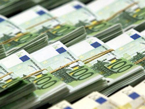 Trei sătmăreni prinşi în Harghita cu bancnote contrafăcute