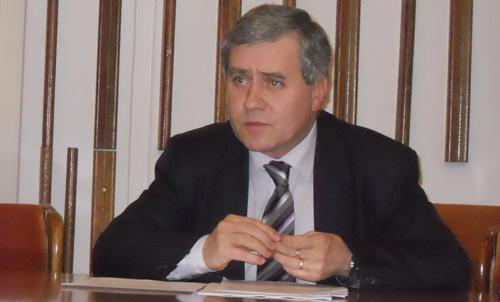 Trei întrebări pentru Dorel Coica, din partea primarului Iuliu Ilyes