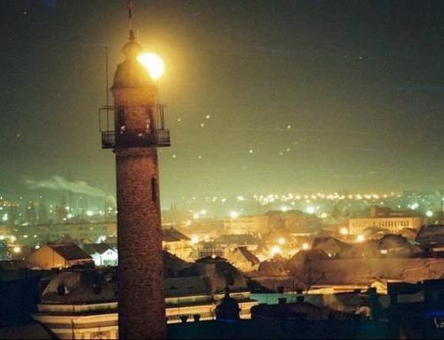 Satu Mare stinge lumina în 26 martie