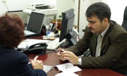 Acte în plus pentru eliberarea documentelor de stare civilă