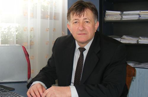 UPDATE: Vasile Seichei, patronul bătăuș de pe strada Râtu Mare, din nou în acțiune
