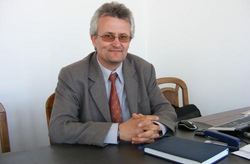 Partidul Poporului – Dan Diaconescu înfiinţat oficial