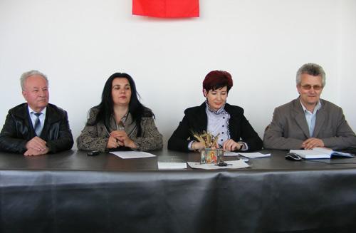 Partidul Poporului va fi rebotezat Partidul Poporului – Dan Diaconescu