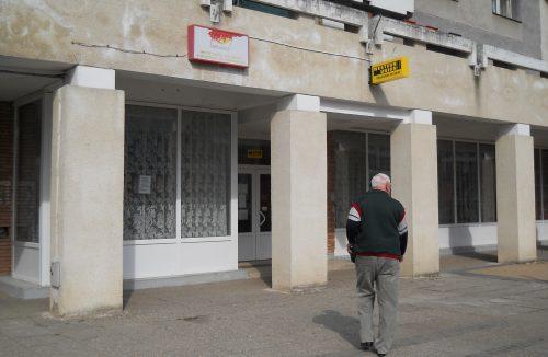 Servicii poştale şi în Centrul Nou, pentru sătmărenii din Micro 14, 15 şi 16