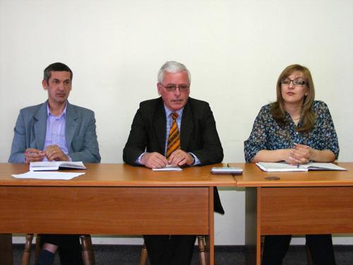 Zeci de milioane de euro pentru subvenţii agricole în judeţul Satu Mare