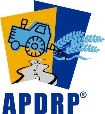 Caravana APDRP