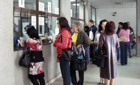 Program special de Rusalii la DITL Satu Mare