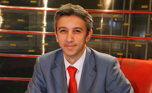SENAZAȚIONAL: Dan Diaconescu, din nou în direct