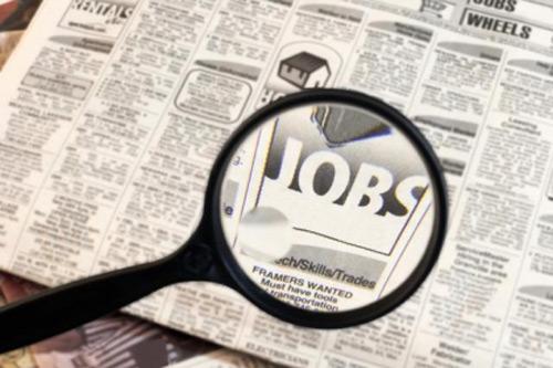 Vezi ce locuri de muncă sunt vacante în judeţul Satu Mare