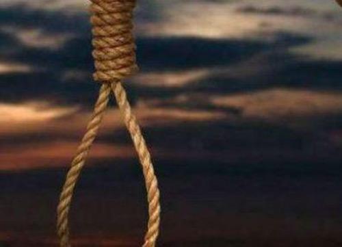 Doi adolescenți au vrut să se sinucidă