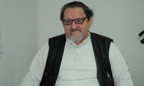 Acad. dr. Virgil Enătescu îşi lansează două volume la Muzeul Judeţean Satu Mare