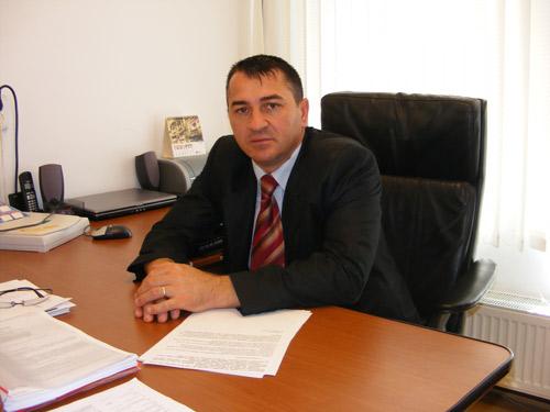 Satu Mare: Comisarii OPC au dat amenzi in valuoare de aproape 150.000 de lei