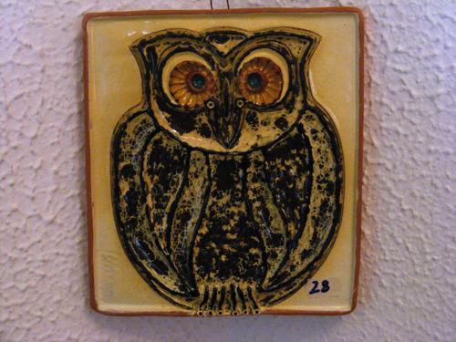 Expoziţie de ceramică la Centrul de Creaţie Satu Mare