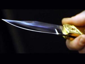 Minoră de doi ani din Acâș, înțepată cu cuțitul